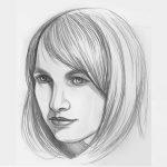 avatar for مریم صدیقی، کراچی