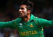 محمد عامر پاکستان کے لئے کرکٹ کھیلنے میں دلچسپی نہیں رکھتے، وہ برطانیہ میں کاؤنٹی کھیلنا چاہتے ہیں: سینئر صحافی