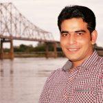 avatar for سعید الرحمان
