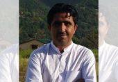 سندھ حکومت، بلاول کے جمہوری سٹانس کے بالکل الٹ جا رہی ہے