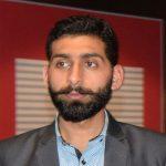 avatar for صیاب محمود