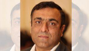 یورپین یونین کی پاکستان میں اقلیتوں کو درپیش مسائل پر تشویش