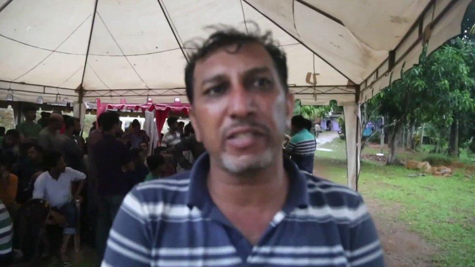 محمد اختر