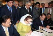 پاکستان میں جمہوریت: ابھی طویل سفر باقی ہے