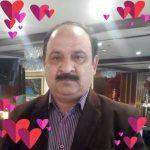 avatar for ندیم رحمان ملک