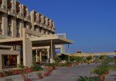 گوادر حملہ پاکستان کی سفارتی و معاشی مشکلات میں اضافہ کرے گا