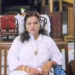 avatar for صبا جوہی
