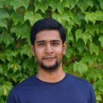 avatar for عمر سلیم