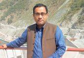 وادی سندھ کی قدیم ہڑپائی تہذیب کے لوگ اور آریائی ڈی این اے کی جدید تحقیق
