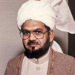 avatar for امام سید شمشاد احمد ناصر، ڈیٹرائٹ امریکہ