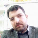 avatar for ارشاد خان