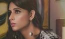 خواجہ سرا ماڈل کامی سڈ پر چودہ سالہ خواجہ سرا کو ریپ کرنے کا الزام
