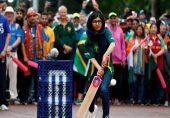 ملالہ یوسف زئی نے بھارت کو ہرا دیا