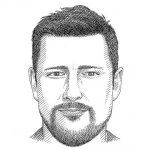 avatar for معاج حسن