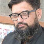 avatar for مدثر اقبال عمیر