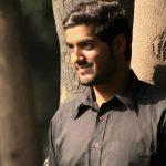 avatar for محمد مجتبی علی