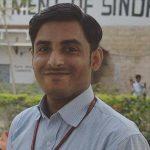 avatar for رابیل ناپر سندھی
