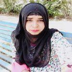 avatar for سعدیہ اسلم