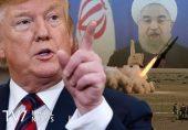 کیا مشرق وسطیٰ میں نئی جنگ چھڑنے والی ہے؟