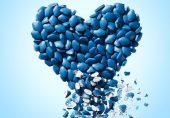مردانہ کمزوری کی دوا ویاگرا کا حیران کن فائدہ دریافت کر لیا گیا