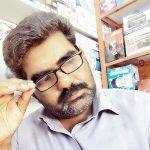 avatar for وسیم رضا، سعودی عرب
