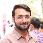 avatar for ظفر اللہ سومرو