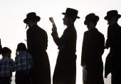 نیویارک میں نیا قانون: مذہبی بنیادوں پر ویکسین سے استشنیٰ ختم
