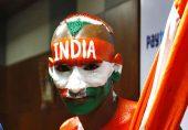 کرکٹ ورلڈ کپ 2019: کھیل کے وہ مداح جن کے کرکٹرز بھی فین ہیں