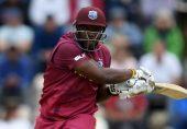 کرکٹ ورلڈ کپ 2019: ویسٹ انڈیز اور بنگلہ دیش ٹاؤنٹن میں مدِمقابلہ، بنگلہ دیش کا ٹاس جیت کر فیلڈنگ کا فیصلہ