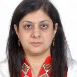 avatar for بلقیس رحمان
