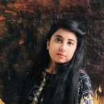 avatar for ڈاکٹر انیقہ جعفری