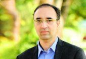 کشمیر پر عالمی خاموشی ٹوٹ رہی