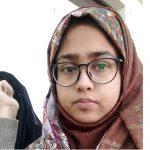 avatar for ٰہدی جاوید عظیمی