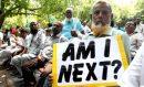 کیا مذہبی اقلیتوں کے خلاف تشدد انڈیا کا اندرونی معاملہ ہے؟