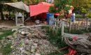 اسلام آباد میں کھوکھوں کی مسماری: 'میٹرو بس ماسٹر پلان کا حصہ لیکن کھوکھے نہیں'
