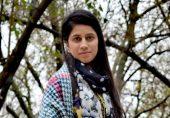 نئے دور کا صحافت نامہ