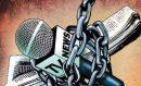 تباہی کی طرف بڑھتی تحریک انصاف کی حکومت