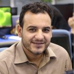 avatar for سردار عمران اعظم