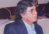 وجاہت مسعود کی کالم نگاری یا زمین کی رہائی کے لئے دعا
