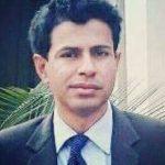 avatar for ضیا اللہ ہمدرد