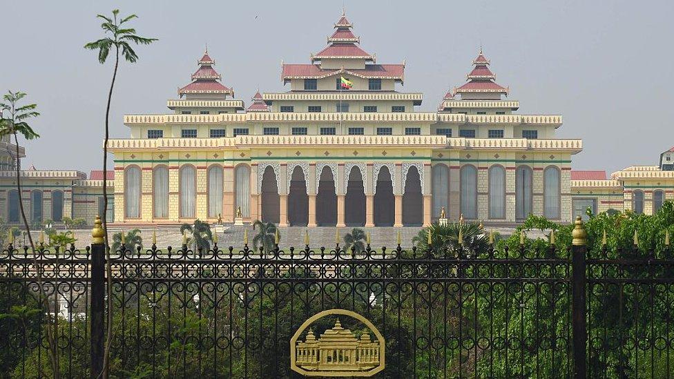 جکارتہ انڈونیشیا دارالحکومت پاکستان