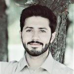 avatar for امیر حمزہ قریشی