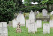 انسانی موت کے بارے میں تقریباً درست پیشگوئی کرنے والا بلڈ ٹیسٹ دریافت کر لیا گیا