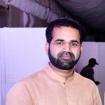 avatar for سید عمران علی شاہ