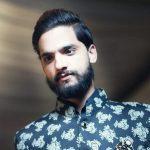 avatar for محمد وجاہت