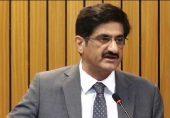 سندھ حکومت نے نجی ہسپتالوں کو مفت کرونا ویکسین لگانے کا پابند کر دیا