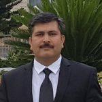 avatar for نصیر اللہ خان ایڈووکیٹ