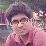 avatar for محمد ریحان، جامعہ ملیہ، ہندوستان