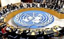 سلامتی کونسل کا اجلاس: کشمیر پر پاکستانی سفارت کاری کا امتحان