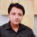 avatar for واصف ملک